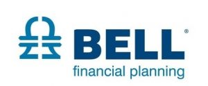Bell Financial Planning Logo