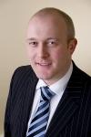 Robert Bell - Managing Director & Chartered Financial Planner